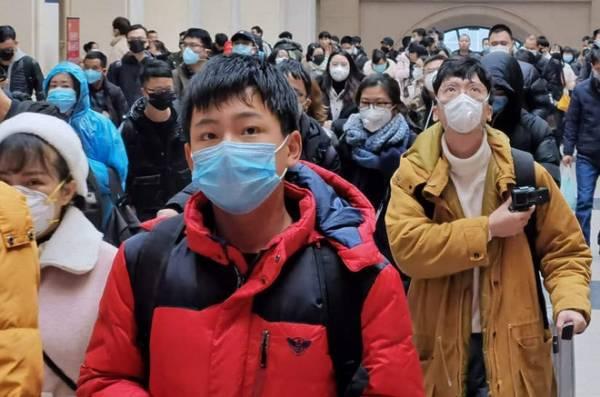 Bộ LĐTB&XH cho biết sẵn sàng hỗ trợ các lao động Việt Nam hết hạn hợp đồng ở nước ngoài khi về nước. Ảnh minh họa: Getty Images.