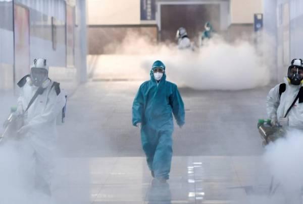 Nghiên cứu mới: Virus SARS-CoV-2 có thể 'bay' xa 4m trong không khí